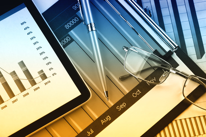 מחירון שירות איילים תכנון פיננסי פתרונות ביטוח