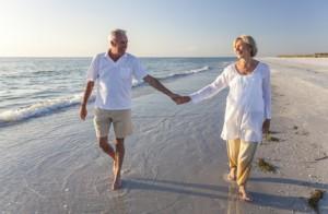 ביטוח חיים תכנון פיננסי איילים פתרונות ביטוח