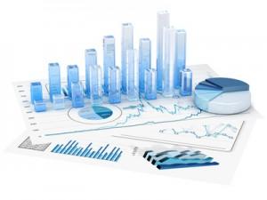 מחשבון פנסיה איילם תכנון פיננסי ופתרונות ביטוח ניהול סיכונים