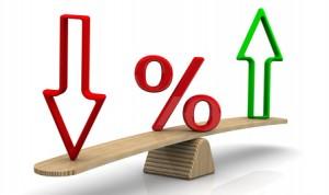 תשואות ביטוח נט איילים תכנון פיננסי ופתרונות ביטוח cfp