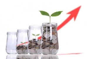 תשואות פנסיה נט איילים תכנון פיננסי ופתרונות ביטוח cfp