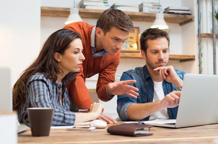 תכנון פיננסי מקיף cfp איילים ביטוח