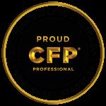 C.F.P תכנון פיננסי