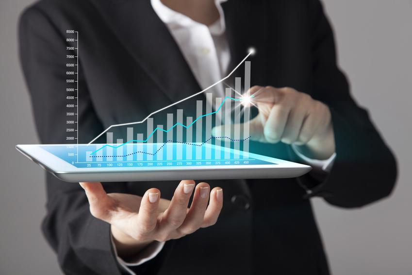 השקעות וחיסכון תשואות תכנון פיננסי איילים פתרונות ביטוח