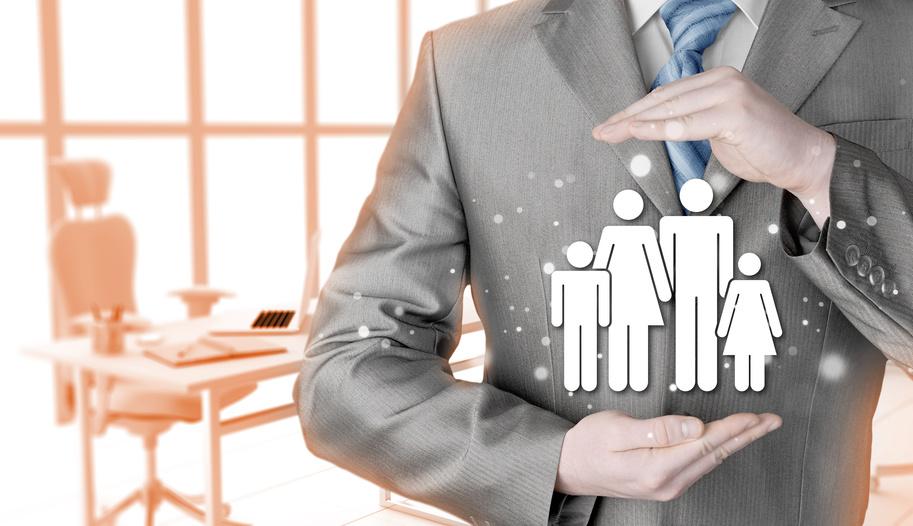 תכנון פיננסי מקיף איילים פתרונות ביטוח ותכנון פיננסי cfp